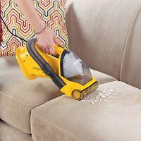 Eureka Easyclean Corded Hand-held Vacuum, 71b , New, Free Shipping