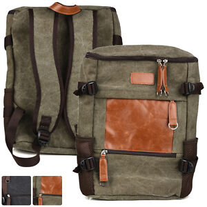 15 15.6 inch Laptop Tech Backpack Book Bag with Isolated Notebook Sleeve NBGNY-2