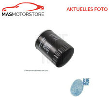 Engine Oil Filter Blue Print Adf122108 P For Ford Usa Mustang Edge 35 Awd 50 V8
