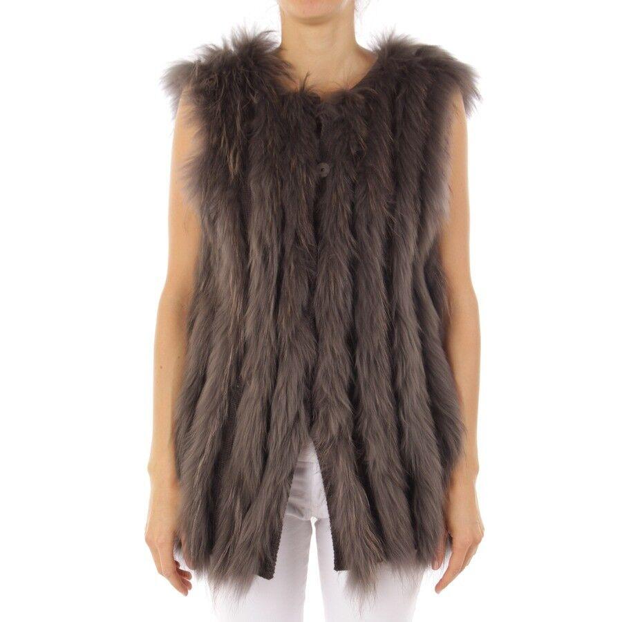 (TG. W40, Lunghezza manica lunga) Eterna long sleeve Shirt COMFORT COMFORT COMFORT FIT (u4L) 9f06ce