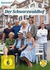 Der Schwarzwaldhof (2014)