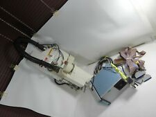 Yamaha Yk500xc 4 Axis High Speed Scara Robot Amp Rcx142 Controller Amp Rgu 2 Amp Cable