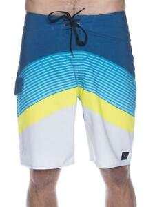 Rip-Curl-MIRAGE-FLOATING-21-034-BOARDSHORT-Mens-Boardies-New-CBONO1-Blue