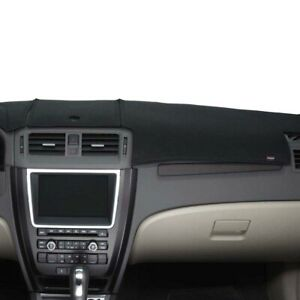 Premium Carpet, Caramel Covercraft DashMat Original Dashboard Cover for Honda Civic 1944-01-22