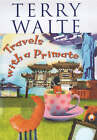 Travels with a Primate by Terry Waite (Hardback, 2000)