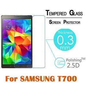 Tempered-Glass-Screen-Protector-Film-For-Samsung-Galaxy-Tab-S-8-4-SM-T700-T705