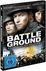 Battleground - Helden im Feuersturm (2013)