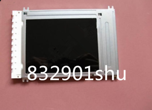 """NEW SHARP LM320102 LCD Screen Display Panel 4.7/"""" with 90 days warranty"""