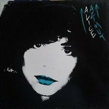 Alice Azimut (1982) [LP]