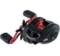 Abu Garcia Black Max Low Profile Baitcast Fishing Reel Bmax3
