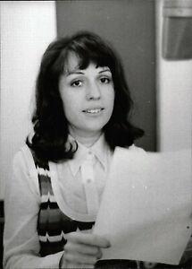 Maria-Prado-Vintage-Press-Photo-Norbert-Unfried-U-8538