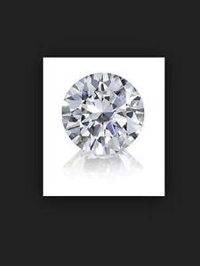 diamant-de-pavage-1-2-mm-E-F-VVS-taille-brillant-lot-calibre-et-teste