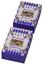 縮圖 3 - Cool Cigarette Case Cigarette Box King Package Plastic/3 Models