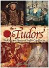The Tudors: The Kings and Queens of England's Golden Age by Jane M. Bingham (Paperback, 2011)
