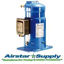 7-1/2 Ton Trane CSHC-075R-0*00 COM08288 Replacement Compressor R-22 • 208/230/3
