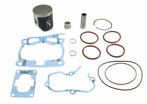2002-YAMAHA-YZ125-YZ-125-PISTON-BEARING-TOP-END-GASKET-KIT-54MM-STD-BORE-SIZE-A