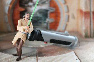 Qui-Gon-Jinn-Deluxe-Star-Wars-Episode-1-Collection-1999
