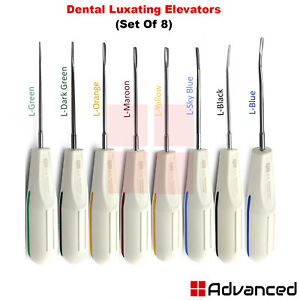 Medentra-Surgical-Luxation-Instruments-Dental-Tooth-Extraction-Root-Elevators-CE