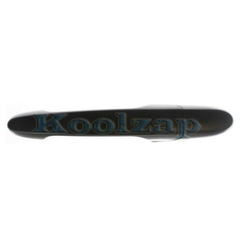 Front or Rear Outside Outer Exterior Door Handle Right Passenger Side GM1311168