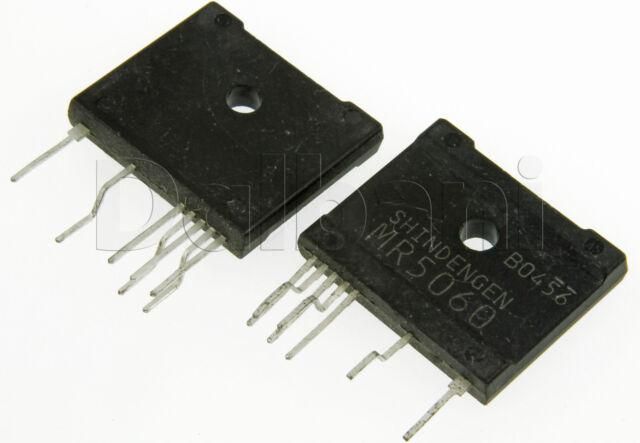 MR1501 Original Pulled Shindengen Integrated Circuit