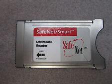 SAFENET/SMARTCARD READER P/N PCM RDR