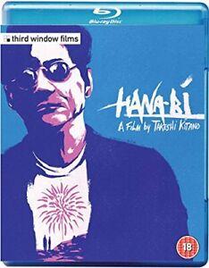Hana-bi-Fireworks-Blu-ray-DVD-Region-2
