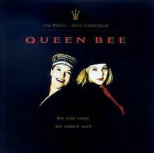 Die Eine Singt,die Andere Auch von Queen Bee | CD | Zustand gut