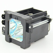 JVC BHL 5101-S TV Lamp HD70ZR7U HD52FA97 HD-52G456 HD-52G566 HD52G576 HD-52G586
