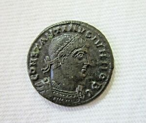 CONSTANTINE-II-AE-FOLLIS-AS-CAESAR-THESSALONICA-330-333-AD-2-SOLDIERS-REV
