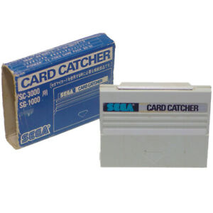 Card Box 1000 japan import