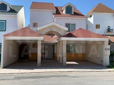 Casa en Renta en Los Viñedos