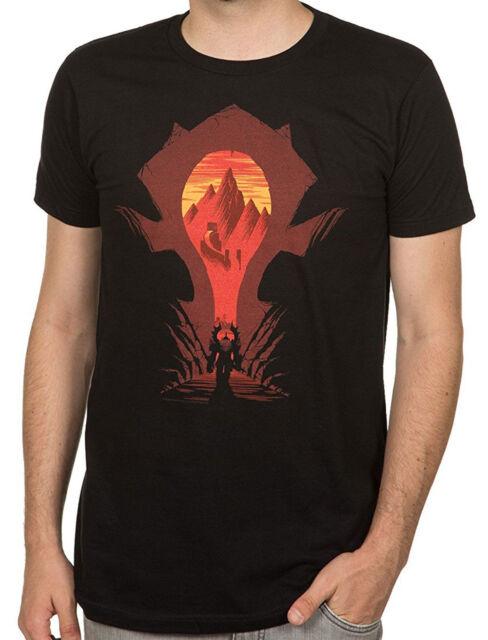 Murder Rock Fulci Horror Kult Movie T-Shirt alle Größen NEU