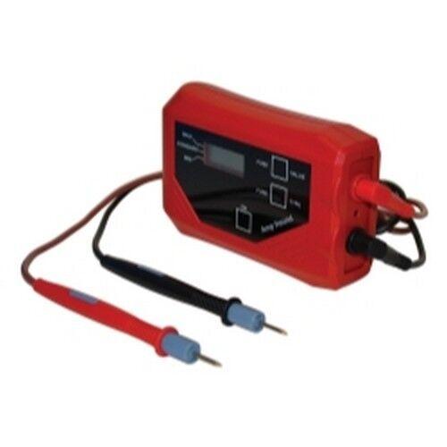 Cal Van Tools 74 Amp Hound