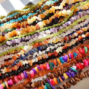 Mix pink little butterfly Volcanic stone beads 20pcs pendant multi color 20*8*20mm earrings Sweater chain bracelet jewelry making