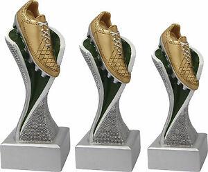 TOP RAR 25 KM VON BERLIN MARATHON 1995 MEDAILLE ORIGINAL TEILNEHMER FINISHER Pokale & Preise
