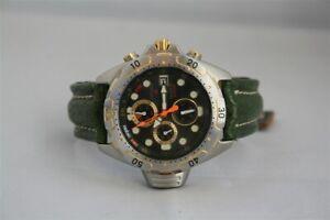 Orologio-Citizen-Promaster-Diver-3740-E70049-mai-indossato