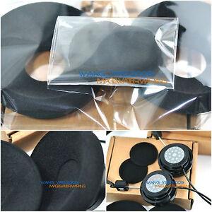 G-Cush-Replacement-Cushion-For-GS-1000i-SR-125i-225i-325i-PS-500-1000-Headphones