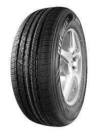 Super offerta! 4 pneumatici  225//65r17 102h Lansail//DELINTE