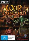 War for The Overworld PC Aust Post