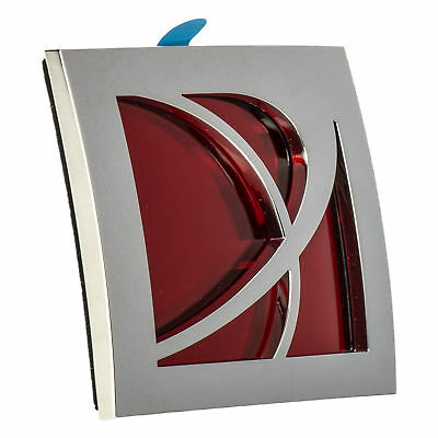 15259667 Saturn Ion /& Vue New OEM Grill//Liftgate Emblem