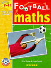 Football Maths: Yellow Strip by Don Shaw, John Shiels (Paperback, 1998)
