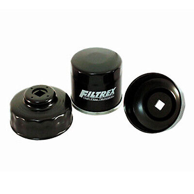 Suzuki SV650 // S OFW68 1999 to 2018 Oil Filter Cup Removal Tool