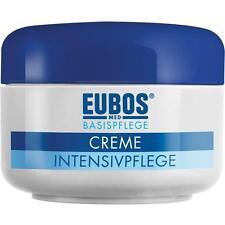 EUBOS Creme   100 ml   PZN4891958