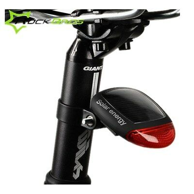 EasyDo Bike MTB LED Head Light EL-500F High//Low//Flashing USB Rechargeable Black