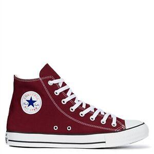 Converse-Chuck-Taylor-All-Star-Classic-Converse-Chuck-Taylor-Converse-All-Star