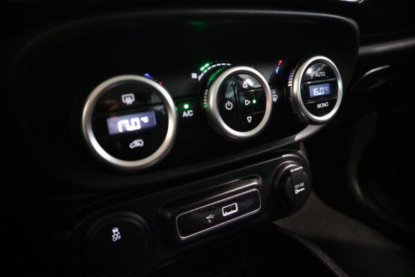 Fiat 500L Wagon 1,3 MJT 95 Urban+ - billede 5