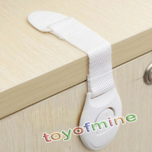 Infant bambin bambino di sicurezza Frigo cassettiera Locks