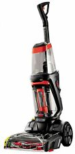 BISSELL ProHeat 2X Revolution Pet Pro Carpet Cleaner Deluxe | 2007G Refurbished