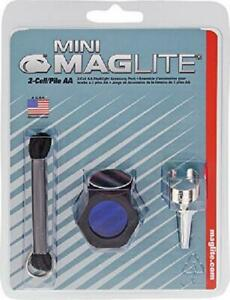Maglite-Mini-AA-Flashlight-Accessory-Pack
