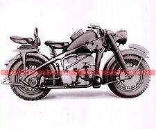 ZUNDAPP KS 750 ( KS750 WW2 ) 1939 Fiche Moto 000017